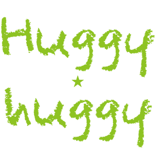 Huggyhuggylogo